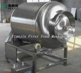 Мясо на заводе промышленных автоматический для обработки мяса машины
