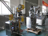 Machine à emballer Nuts de Gingko (XFL-K)