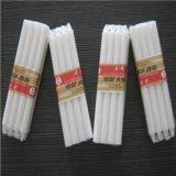 precio de fábrica Housesale 45g de largo tiempo de grabación Stick vela Blanca Reall fabricante