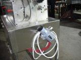 Первая отборная автоматическая фармацевтическая стеклянная машина завалки и запечатывания ампулы насоса