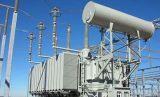 Tension immergée dans l'huile de Transfomer de pouvoir