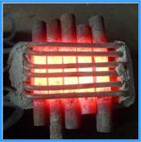 Hoge het Verwarmen het Verwarmen van de Inductie van de Frequentie van de Snelheid Middelgrote 25kw Machine (jlz-25)