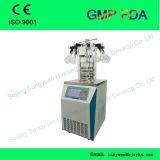 Laboratório mais funcionais Secadora de congelação (LGJ-12)
