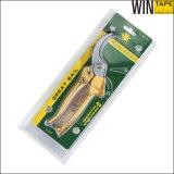 Диез инструментов ручки металла подрежа режет ножницы сада (GS-02)