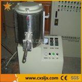 Mezclador de alta velocidad menor para la mezcla de las pruebas de laboratorio