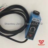 Коаксиальный Reflex Welong Seonsr Nt-Wg23 фотоэлектрические датчики