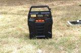 Generatore di potere portatile del litio 100W Sinewave modificato generatore solare