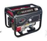 Générateur d'essence portable 2kw -2.5kw (NL3000)
