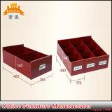 China-Hersteller-Apotheke-Medizin-Schrank
