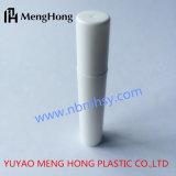 Penna crema di plastica del profumo del contenitore per liquido