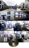 Bremsen-Platte 81508030040/81508030023/81508030031/81508030038 des Mann-C.V.