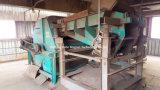Высокая мощность утюга/подвеска типа утюг/разработки магнитный сепаратор на ременный конвейер/кофемолка машины