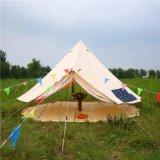 Tentes solaires extérieures d'énergie solaire avec les panneaux solaires à vendre