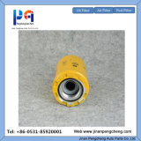 Filtro dell'olio idraulico 5I-8670 per le parti del trattore