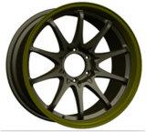 18-20inch Auto Parts New Design Aluminum Alloy Wheels