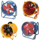 Ventilador axial de sopa axial axial AC Industrial