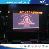 P20mm de Raad van het LEIDENE van het Stadium Teken van de Vertoning Binnen LEIDENE van het Van uitstekende kwaliteit Scherm van het Netwerk/