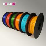 3D Printing를 위한 1.75mm 3mm PLA ABS PETG Filament