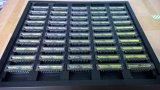 3648 sensore rivestito ultravioletto del CCD dei pixel Tcd1304dg per l'analizzatore di gas