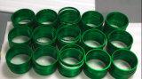Precisie CNC die het Anodiseren van de Kleur de Delen van het Aluminium machinaal bewerken