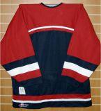 Индивидуальные Ohl Сагино дух Джерси мужская дети женщин сшитое Хоккей футболках Nikeid Custom любое имя любой № Goalit вырезать футболках NIKEID