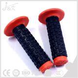 Резиновый сжатие используемое для инструмента металла заволакивания