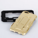 Back Holderの高品質のパソコンCase CellかMobile Phone Case
