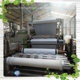 La bâche de protection de matériaux de construction temporaire avec la norme ISO9001