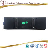 Тележка части HOWO тележки разделяет светильник кабеля Wg9925810001 автозапчастей тяжелой тележки Wg9925810002