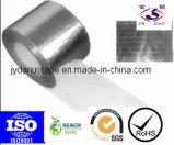 Cinta de aluminio auta-adhesivo del conducto de la HVAC