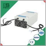 RoHS 60V40un cargador de batería de ion de litio