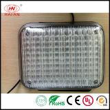 La surface monte les lumières de tiret légères des lumières LED de plate-forme de Hotsale LED