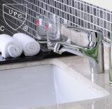 Раковина Sn025 тщеты ринва ванной комнаты керамическая встречная