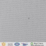 3mm 3D 공기 메시 직물 샌드위치 메시 직물 3D 간격 장치 메시 직물