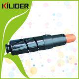 Laser-Kopierer-Toner-Kassette der Verbrauchsmaterial-Npg-57 kompatible einfarbige