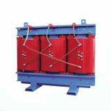 Trasformatore amorfo del metallo SCBH15