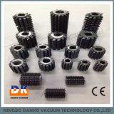 Macchina di rivestimento vuota del catodo PVD per acciaio inossidabile