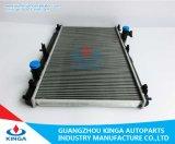 De Kern van de Radiator van het aluminium voor Totota/Lexus GS430 V8 2006 - 2007