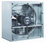 Preço baixo do ventilador para Hennery o principal mercado da Índia