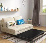 Chinesische Möbel - Schlafzimmer-Möbel - Hotel-Möbel - Hauptmöbel - weiches Kissen-weiche Möbel - Sofa-Bett