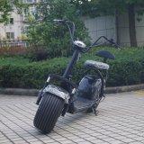 Bike изготовления 1000W Китая электрический с Bluetooth (JY-ES005)