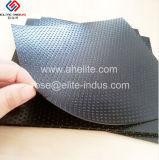 HDPEすべり止めポイントはさみ金Geomembrane
