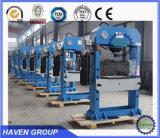 Maschine der hydraulischen Presse HPB-200/1010 mit hydraulischer Systempresse