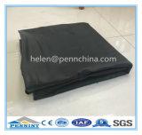 material impermeável de borracha de 1.0mm/1.2mm/1.5mm/1.8mm/2.0mm EPDM