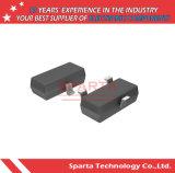 2sk3018 Umt3 N-Channeloberflächen-Montierungdifferenzielle Mosfet-Transistoren