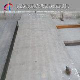 GR ASTM A588 лист выветривания упорный стальной