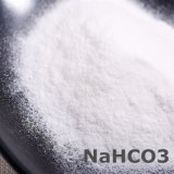 Bicarbonate de sodium catégorie comestible minimum de 99 pour cent