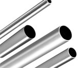 Tubi ornamentali saldati/tubazione dell'acciaio inossidabile