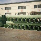 Plastikrohr der Förderung-GRP Gre mit großem Durchmesser