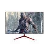 Écran large Frameless 2K 144Hz 27 inch TFT LCD moniteur de jeu
